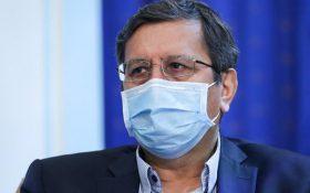 پرداخت ۶۰۰ میلیون یورو از حساب خزانه برای مقابله با بیماری کرونا