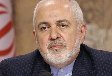 ظریف: عادی سازی همکاری دفاعی ایران با جهان از امروز
