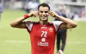 AFC آل کثیر را ۶ ماه محروم کرد/ نقرهداغ شدن پرسپولیس در آستانه دیدار نیمهنهایی