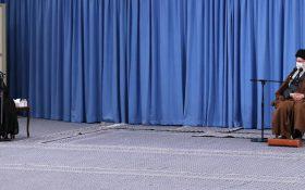 هتک حرمت رئیسجمهور حرام و حرف غلطی بود؛ این رفتار، آمریکایی است/ دولت بستههای حمایتی برای آسیبدیدگان کرونا در نظر بگیرد