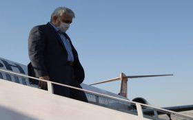 زیستبوم فناوری و نوآوری استان گلستان توسعه مییابد