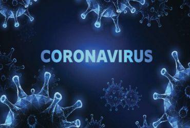 تشخیص ابتلا به کووید۱۹ در کمتر از ۵ دقیقه ممکن شد