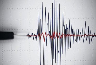 محقق ایرانی سیستم پیشبینی زلزله ابداع کرد