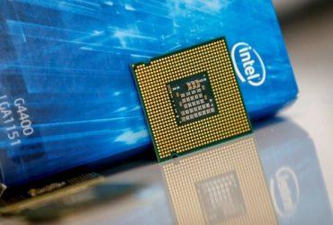پردازندههای جدید اینتل برای رایانههای رومیزی زمستان میآید