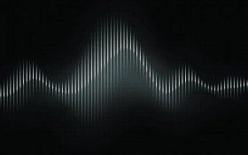 سریع ترین امواج صوتی رصد شدند