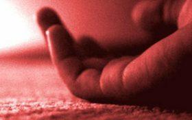 مرگ بیش از ۱۱۰۰ نفر بر اثر مسمومیت ها در نیمه نخست امسال