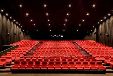 بلیت سینماها از آبان تمام بها میشود
