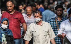 شناسایی و جریمه «بیماسکها» توسط دوربینها/ نقرهداغ ۲۶۰۰ «عابر پیاده» تهرانی