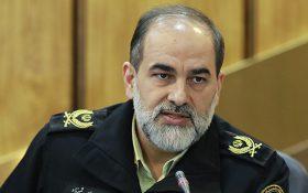 اعتراض پلیس ایران به «اینترپل»؛ کانادا در استرداد«خاوری» همکاری نمیکند