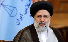 رئیسی: شهید فخریزاده قهرمان «بی اثرکردن تحریم و تهدید» است