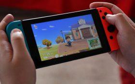 محققان آکسفورد: بازی ویدئویی به سلامت روان کمک میکند