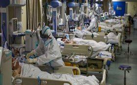 فوت ۴۸۰ بیمار کرونایی/ حال ۵۷۱۲ بیمار وخیم است