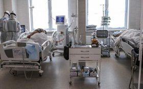 بیش از ۴۹.۶ میلیون بیمار کرونایی در جهان/ تعداد مبتلایان در آمریکا از ۱۰ میلیون نفر گذشت