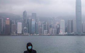 کووید-۱۹ در شهرهای آلوده جان افراد را زودتر میگیرد