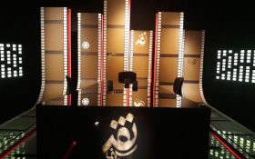 نهادهای دولتی در سینمای دهه ۹۰ چه نقشی داشتند؟/ رمزگشایی از جهان سینمایی کریستوفر نولان