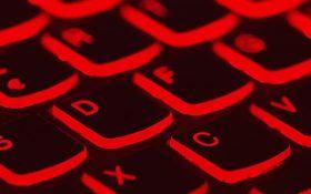 وزارت خارجه و مؤسسه ملی سلامت آمریکا هم هدف حمله سایبری قرار گرفتند