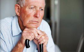 تشخیص دقیق آلزایمر با آزمایش خون