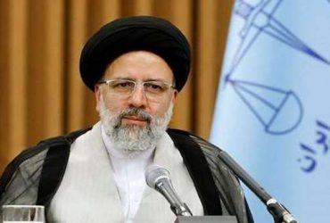 """دستورالعمل نحوه رسیدگی به پروندههای حمایت از تولیدات """"ایران ساخت"""" ابلاغ شد"""