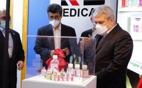 ایران در جمع کشورهای دارای تجهیزات درمان ناباروری قرار گرفت؛ ستاری: به یکی از قطبهای ارزنده این حوزه تبدیل شدهایم