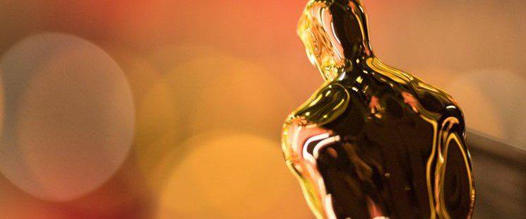 ورایتی: «خورشید» مجیدی از مدعیان اسکار امسال است