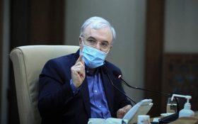 مخالف بازگشایی مدارس هستیم/نگرانی از بازگشت بیماری و خیز جدید آن در بهمن و اسفند