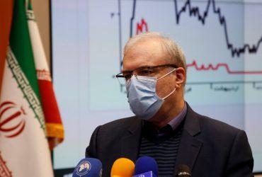 وزیر بهداشت: تا بهار آینده واکسن ساز معتبر دنیا خواهیم بود