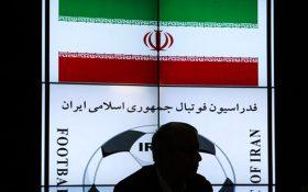 اعلام فهرست نامزدهای تایید صلاحیت شده انتخابات فدراسیون فوتبال