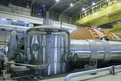 رویترز مدعی شد: ایران غنیسازی ۲۰ درصدی اورانیوم را آغاز کرده است