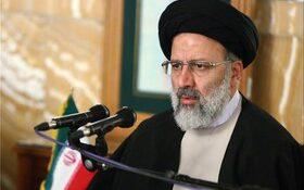 واکنش رئیس قوه قضائیه به ادعاهای حقوق بشری برخی کشورهای غربی