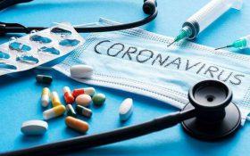 واکسیناسیون و فاصلهگذاری اجتماعی برای پیشگیری از موجهای آتی کووید-۱۹ کافی است