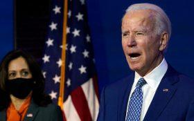 ۱۴۰ قانونگذار از دو حزب آمریکا خواستار توافق فرابرجامی با ایران شدند