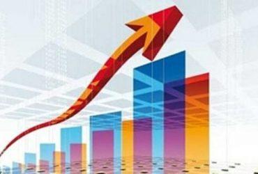 نرخ تورم سالانه منتهی به اسفندماه به ۳۶.۴ درصد رسید