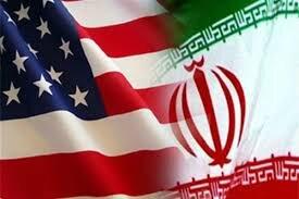 یک مقام ارشد دولت آمریکا: ممکن است تحریمها لغو شود
