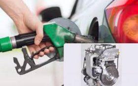 تمهیدات مجلس برای کاهش مصرف سوخت