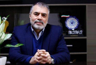 تثبیت دیپلماسی فناوری با سفر هیات ایرانی به سوریه؛ کرمی: سوریه بازار مناسبی برای محصولات اشباعشده دانشبنیان و خلاق دارد؛ آمادگی همه جانبه ایران برای انتقال فناوری به این کشور