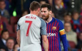 سوپر لیگ اروپا با حضور ۱۲ تیم بزرگ برگزار میشود