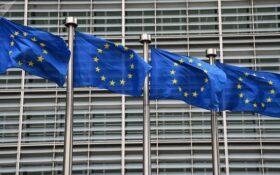 اتحادیه اروپا: قصد داریم توافق هستهای را به مسیر درست بازگردانیم
