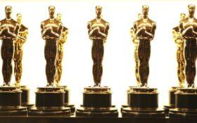 «سرزمین آواره ها» بهترین فیلم جوایز اسکار شد