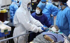 بستری ۸۳۲۴ بیمار کرونایی در استان تهران/ضرورت افزایش سرعت واکسیناسیون
