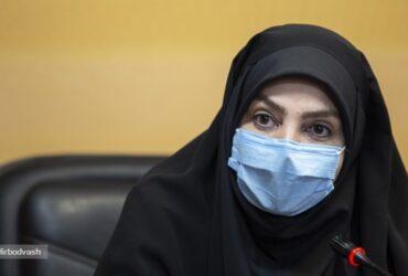 موضع وزارت بهداشت برای برگزاری کنکور ۱۴۰۰/ امتحانات خرداد به تعویق میافتد؟
