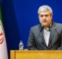 پرورش ایدههای جدید در کشور؛ مراکز نوآوری و خلاق در اصفهان گشایش مییابد