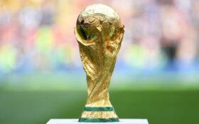 موافقت فیفا با پیشنهاد برگزاری جام جهانی هر ۲ سال یکبار