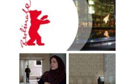 نمایش ۲ فیلم ایرانی در جشنواره تابستانی برلین