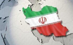 بررسی وضعیت شاخص فلاکت در ایران و جهان