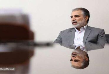 ارتقای ۴۵ رتبه ای ایران در شاخص نوآوری