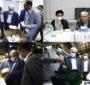 بازدید از باغ نوآوری عقیق البرز؛ ستاری: هنر مسولان کشور توسعه شرکتهای دانشبنیان است/ فعالیت خانههای خلاق به توسعه کارآفرینی منجر میشود