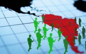 ایران بیش از گذشته میزبان دانشجویان بینالمللی است