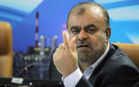 وزیر راه و شهرسازی: مردم نگرانی درباره مسکن نداشته باشند