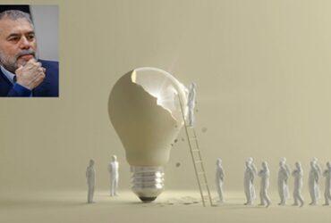 افزایش ۱۲ درصدی محققان در کشور؛ کرمی: سرمایهگذاری روی فعالیتهای تحقیق و توسعه ۷۰ درصد افزایش یافت